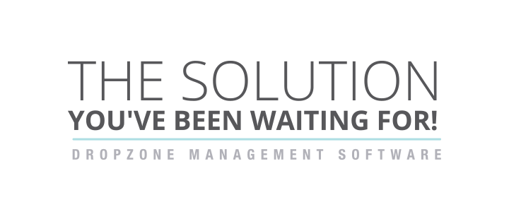 http://www.burblesoftware.com/images/design/burble-the-solution-youve-been-waiting-for