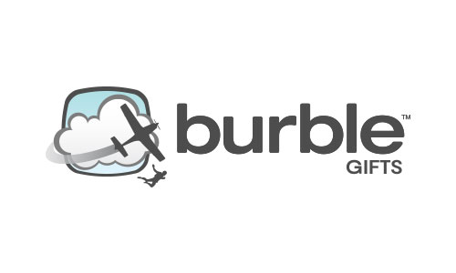 Burble Gifts