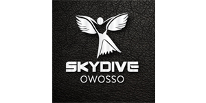 Skydive Owosso