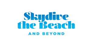 Skydive the Beach and Beyond